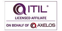 ITIL Licensed Affiliate