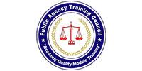 Public Agency Training Council