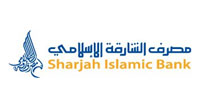 Sharjah Islamic Bank