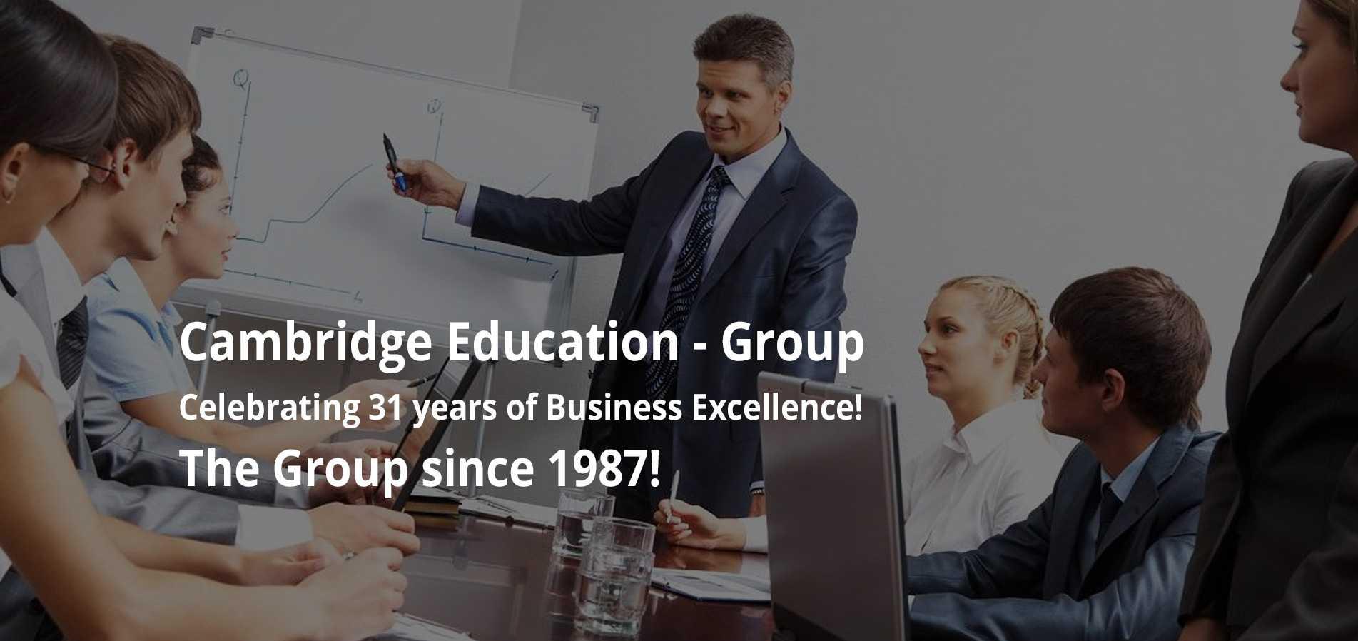 cambridge-education-Group