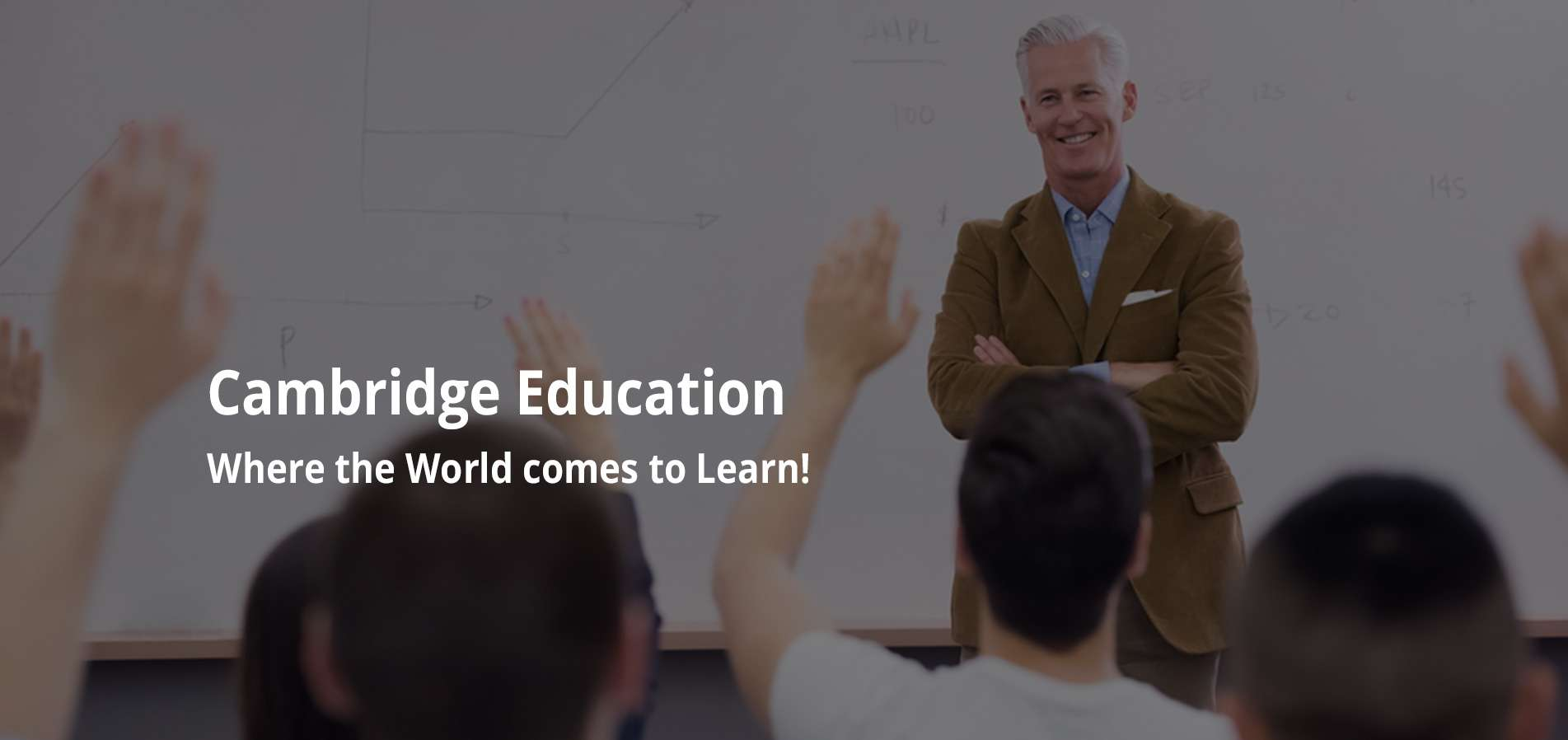 cambridge-education-where-the-world-comes-to-learns
